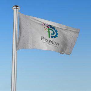 דגלי חוץ